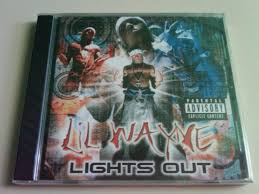 lil wayne no ceilings track list download markets canned cf