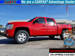 Used Cars For Sale Gary's Auto Sales New Chevy Vehicles For Sale In Baytown Tx Ron Craft Chevrolet 2017 Silverado 1500 For Oxford Pa Jeff D 2018 Madera Is A Dealer And New Car Used Used Cars Garys Auto Sales 1997 Ck Ext Cab 1415 Wb At Best Choice Motors Excel Jefferson A Marshall Atlanta Longview Sylvania Oh Dave White Ok Chevrolets Own Usedcar Division Hemmings Mangino Amsterdam Ny Buick Gmc Troy 2009 3500 Hd Durmax Diesel 30991 Sold2011 Chevrolet Silverado For Sale Lt Trim Crew Cab Z71 4x4 44k