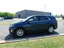 2018 New Chevrolet Equinox TRUCK 4DR FWD LT At Fayetteville Autopark ... The 2016 Chevy Equinox Vs Gmc Terrain Mccluskey Chevrolet 2018 New Truck 4dr Fwd Lt At Fayetteville Autopark Cars Trucks And Suvs For Sale In Central Pa 2017 Review Ratings Edmunds Suv Of Lease Finance Offers Richmond Ky Trax Drive Interior Exterior Recall Have Tire Pssure Monitor Issues 24l Awd Test Car Driver Deals Price Louisville