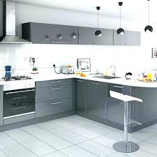 castorama peinture meuble cuisine buffet cuisine castorama meubles de cuisine castorama meubles de
