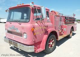 1973 International Cargo Star 1710A Fire Truck | Item DA6310... Fire Cottonwood Heights 22 Ride On Trucks For Your Little Hero Toy Notes Lot 927 Tired 1980 Ford 8000 Engine Truck Youtube Truck In Small Town Holiday Parade Stock Photo 30706734 Alamy Gmc 7000 Fire Item Dc4986 Sold August 8 Gove The One Of A Kind Purple Refurbished By Diamond Rescue Hydrant Standpipes Interesting Plumbing Pinterest People Vs Xyz Ube Tatra 148 Firetruck Spin Tires Pampered Daughter Thrifty Wife Pink Came To Visit Siren Sound Effect New York 2016 Hd Engine With Blue Lights At Night 294707