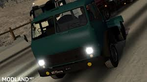 MAZ 504 Classical Russian Truck Mod For ETS 2 Good Grow Russian Army Truck Youtube Scania Named Truck Of The Year 2017 In Russia Group Ends Tightened Customs Checks On Lithuian Trucks En15minlt 12 That Are Pride Automobile Industry 1970s Zil130 Dumper Varadero Cuba Flickr Compilation Extreme Cditions 2 Maz 504 Classical Mod For Ets And Tent In A Steppe Landscape Editorial Image No Road Required Legendary Maker Wows With New Design 8x8 Bugout The Avtoros Shaman Recoil Offgrid American Simulator And Cars Download Ats