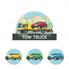 Tow Truck For Transportation Faulty Cars Vector Illustration Logo ... Tow Truck Stock Vectors Royalty Free Illustrations Supporting Ovarian Cancer Marietta Wrecker Service Logos Towing Images Stock Photos Vectors Shutterstock Dannys 1965 Tonka Aa Truck With Red Hoist Reps Design Studios Blem Vector Image Vecrstock Upmarket Professional Logo For Prime Towing Recovery By Icon Art 25082 Downloads North American Car Utility And Of The Year Awards Nactoy Handpainted Logo 52416 Transprent Png Vintage Car Tow Blems Logos