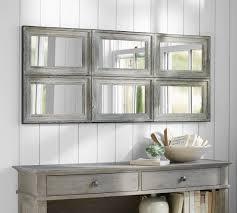 Aiden Wall Mirror