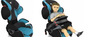 siege auto kiddy guardian pro isofix kiddy guardianfix pro 2 test siège auto