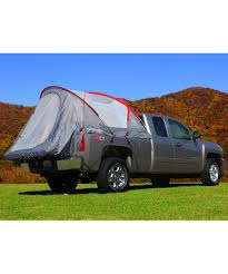 Gray & Red Full Size Standard Bed Truck Tent $200 - RIGHTLINE GEAR ... Napier Outdoors Sportz Truck Tent For Chevy Avalanche Wayfair Rain Fly Rightline Gear Free Shipping On Camping Mid Size Short Bed 5ft 110765 Walmartcom Auto Accsories Garage Twitter Its Warming Up Dont Forget Cap Toppers Suv Backroadz How To Set Up The Campright Youtube Full Standard 65 110730 041801 Amazoncom Fullsize Suv Screen Room Tents Trucks