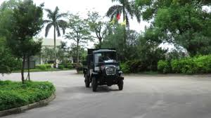Hl134 Small Farm Truck For Sale Malaysia Farm Truck - Buy Small Dump ... Southern Survivor 1949 Chevrolet Ck Pickup 3500 Farm Pick Up For Sale 169802356731112salested19fordpiuptruck52l Cars 1968 C10 4x4 For Salefarm Truckvery Rareready To 1955 Intertional R110 Sale Pickups Panels Vans Original 1975 Ford Farm And Ranch Truck Sales Brochure Cars Trucks A David Cooper Transport Cattle Market Truck Waiting Load Lyle Sharon Adair Unreserved Tirement Farm Auction 1967 Fast Lane Classic Equipment Private Treaty 1961 Chevrolet C60 Grain Silage Auction Or Clw Brand 5 385tons Electronhydraulic Auger Bulk Feed Pellet Ford F600 Medium Duty