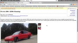 Craigslist Used Cars Sale Owner Used Pickup Trucks On Craigslist Pa Cars By Owner New And Trucks For Sale In Baltimore Md Offerup Buying A Car Out Of State Dos Donts Paperwork Youll Need How Not To Buy Car On Hagerty Articles Vehicles For Haven Toyota Reviews 2007 Honda Odyssey Top Models And Legacy Ford Lincoln Dealership La Grande Or 2013 Nissan Rogue Interior Phoenix Az