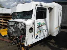 Trucks For Sale | Used Pickup Trucks For Sale - Part 2 Truck Cleaning Acme Ny Ice Storm Proves No Match For Fuel Thurstontalk 2010 Hino 338 Flag City Mack Cream Our Stories Innisfil Old Parked Cars 1960 Ford F350 Glass Gmp 1968 Gulf Racing C 10 Truck Tandem Car Trailer 1934 Ad White Trucks Delivery Sterling Laundry Original Line Infinitinet Lines Robstown Tx This Would Be A Great Way To Haul Gear My Outdoor Cinema Add 2017 Jlg 1930es Sale In Grand Forks Nd Equipment Style More Home