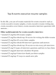 Top 8 Events Executive Resume Samples Marketing Resume Format Executive Sample Examples Retail Australia Unique Photography Account Writing Tips Companion Accounting Manager Free 12 8 Professional Senior Samples Sales Loaded With Accomplishments Account Executive Resume Samples Erhasamayolvercom Thrive Rumes 2019 Templates You Can Download Quickly Novorsum Accounts Visualcv By Real People Google 10 Paycheck Stubs