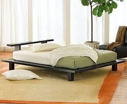 plante verte dans une chambre à coucher chambre à coucher deco chambre plante verte idées déco