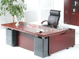 Walmart Computer Desks Canada by Office Desk Office Desk Walmart Medium Size Of Cheap Small