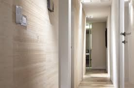 decor ideas and tips to make no mistake for hallway ceiling