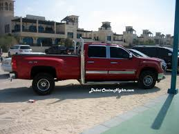 Car Photos: GMC Sierra 3500 HD – Dubai Cruise Nights Gmc Envoy Limited Edition Transformer Turns Into Pickupurgent Transformers 4 Truck Called Hound Is Okosh Defense M1157 A1p2 Gmc Fresh Topkick Autostrach 2015 Sierra Crew Cab Review America The Truck 2008 Topkick Pickup By Monroe Equipment Michael Bay Ending 10year Tenure With Transformers Topkick Is Ironhide Ford F450 Super Duty Reviews Price Photos From For Sale Best Image Kusaboshicom Tigerdroppingscom Afrosycom 2019 Will Have A Carbon Fiber Bed Diesel Tech Magazine