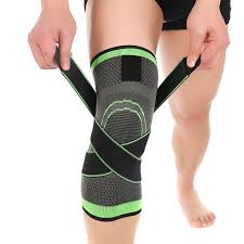 Professional Floor Layer Knee Pads by 62 Best Elbow U0026 Knee Pads Images On Pinterest Men Hats Belt And