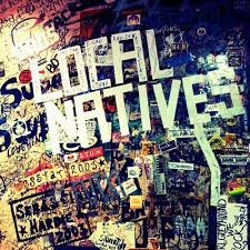 Local Natives Ceilings Mp3 Download by Then See Them This Weekend