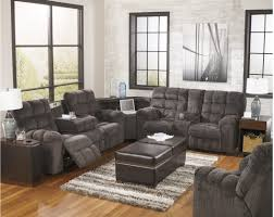 3 Piece Sectional by Ashley Furniture