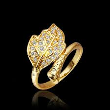 R342 Free Shipping 2015 New ing Factory Price 18k plated gold