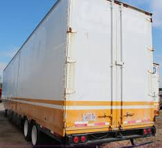 1998 Kentucky Moving Van Trailer | Item J1125 | SOLD! Octobe... Heavy Truck Towing Northern Kentucky I64 I71 Big Louisville Usa March 31 2016 Stock Photo Royalty Free Freight Semi Truck With Fried Chicken Kfc Logo Driving 2000 53 Moving Single Drop Van Dry Van Trailer For The Spirit Tour Takes Ooida Rources To The Road Land Line Trucks Loading Or 1005 Tf1 Configured Drop Chassis Thking Outside Box News Used 1998 Kentucky Moving Van Trailer For Sale In Moving Trailer Item J1125 Sold Octobe Houston Texas Harris County University Restaurant Drhospital Equipment Cargo Hauling 57430022