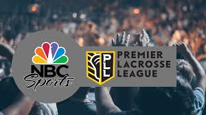 Nbc Sports Gold Promo Code Premier League. Tarma Designs ... Save 50 On Valentines Day Flowers From Teleflora Saloncom Ticwatch E Promo Code Coupon Fraud Cviction Discount Park And Fly Ronto Asda Groceries Beautiful August 2018 Deals Macy S Online Coupon Codes January 2019 H P Promotional Vouchers Promo Codes October Times Scare Nyc Luxury Watches Hong Kong Chatelles Splice Discount Telefloras Fall Fantasia In High Point Nc Llanes Flower Shop Llc