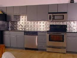 Tin Tiles For Backsplash by Tin Tile Backsplash Tile Backsplash Lowes Tin Tile Backsplash