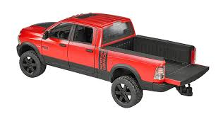 Amazon.com: Bruder Ram 2500 Power Pick Up Truck Vehicle: Toys & Games Pull Back Splatter Mini Pickup Truck Party City Wooden Toy Personalized Handmade Montessori Hommat Simulation 128 Military W Machine Gun Army Amazoncom Jada Toys 2014 Chevy Silverado Colctible Revell 125 1950 Ford F1 Rmx857203 Hobbies 132diecast Metal Model F150 Light Music South Africa Safari Road Trip With Map And Yellow Pickup Truck Toy Fairway Box Old Dirt Cartruck Carrying Coins Isolated On White B Offroad Driving Radio Controlled Car Stock Video 1955 Stepside Surfboard Blue Kinsmart