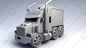 3d Mini Semi Truck Lil Big Rig Converting Pickups Into Mini Semi Tractors Aoevolution Whats That You Say Youd Like To See Another Towintuesday Tractor Trailers Gokart World Jual Wpl C14 1per16 24g 2ch 4wd Offroad Rc Truck Di 116 15kmh Offroad Semitruck With Mornin Miniacs Check Out This Incredible Truck Isolated On White Commercial Realistic Cargo Lorry Semitruck Imgur Opening The Show Today Is A Frickin Awesome 2001 Isuzu Npr Awesome Mini Trucks Amazing Hand Made Trucks Engine The Smallest Drivable Freightliner Semitrailer Youll Ever