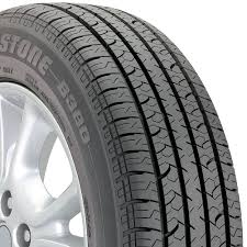 Brihf8.xl.jpg Lemans Media Ag Tire Selector Find Tractor Ag And Farm Tires Firestone Top 10 Winter Tires For 2016 Wheelsca Bridgestone T30 Front 34 5609 Off Revzilla Wrangler Goodyear Canada Amazoncom Carlisle Usa Trail Boat Trailer 205x810 New Models For Sale In Randall Mn Ok Bait Bridgestone Lt 26575r 16 123q Blizzak W965 Winter Snow Vs Michelintop Two Brands Compared Potenza Re92a Light Truck And Suv 317 2690500 From All Star