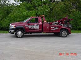 Winks Towing | Towing In Bloomington IL Cheap Towing Service Irving Tx Youtube Reyes Cargo Freight Company Dallas Texas 12 Reviews Dennys In Arlington Tx Services 24 Hr Emergency Recovery Sdr Flat Bed Garland Dfw Tow Jam Offers Light And Medium Towing Winchout Service Roadside Truck Drivers Home Facebook Dakota Lite Duty Wreckers Pinterest Trust The Towboys 42218697 Erics Auto Local Trucks For Sale