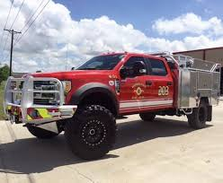 100 Fire Trucks Unlimited Skeeter Truck EMTParaMedic Trucks