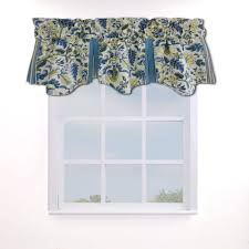 Cynthia Rowley Window Curtains by Jacobean Floral Curtains Window Treatments Compare Prices At