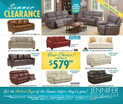 Summer Clearance Insert By Jennifer Furniture - Issuu Corner Village Beds Magnificent Fniture Romano Sofa Accent Chair Red Fniture Jennifer Finalassemblyco Jarreau Chaise Sleeper Ashley Homestore Magnum Leather Chair 50 With Hassock Black Color Vintage Tufted Oxford Accent In Dover Muslin Nebraska Zardoni Contemporary Charcoal Gray Signature Mercury Row Wolfe Convertible Reviews Wayfair Baja Nvertacouch And Bed With Set Of 2 Geometric Circles Dani Armless Chairs Walmartcom 81 Off Jennifer Convertibles