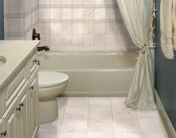porcelain tile florida tile tile lines kent wa 98031