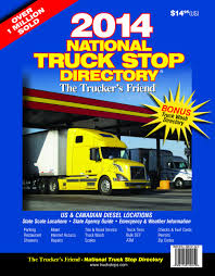 National Truck Stop Directory: Robert De Vos, Tracy Brice ... A Video Tour Of The Worlds Largest Truckstop Iowa 80 Youtube Pilot Flying J Added 58 Locations In 2016 United Fuels Travel Center Fuel Supply National Truck Stop Directory The Truckers Friend Robert De Vos Petrol Station Stops Locations Allied Petroleum Waspys Loves Acquires Speedco From Bridgestone Americas Truck Worldtruck World Enow To Supply Solar Panels For Idleair