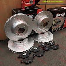 FOR BMW 330d FRONT REAR DRILLED PERFORMANCE BRAKE DISCS MINTEX PADS ... High Performance Brakes Top 10 Best Brake Rotors 2018 Edition Auto Parts Car And Truck Accsories Jm 2014 Toyota Land Cruiser Atl3152111 Atl Pridemobile Prodigywerks 6piston Big Kit Available Rotor Size 13 Baer Pro System Install Chevy Magazine Lexus Of Ft Wayne New Dealership In In 46804 Performance Brakes 3d Model For Trucks 2017 How Volvo Pads Can Improve Matthews Site