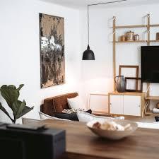 liebste ecke im wohnzimmer stilmix naturaltones