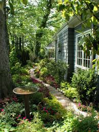 40 Brilliant Ideas For Stone Pathways In Your Garden Great 22 Garden Pathway Ideas On Creative Gravel 30 Walkway For Your Designs Hative 50 Beautiful Path And Walkways Heasterncom Backyards Backyard Arbors Outdoor Pergola Nz Clever Diy Glamorous Pictures Pics Design Tikspor Articles With Ceramic Tile Kitchen Tag 25 Fabulous Wood Ladder Stone Some Natural Stones Trails Garden Ideas Pebble Couple Builds Impressive Using Free Scraps Of Granite 40 Brilliant For Stone Pathways In Your