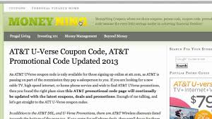 ATT Uverse Coupon Codes On Vimeo Hlights Magazine Subscription Coupon Code Up Merch Att Uverse Dallas Rio Grande Promo Att Hitech Club Directv For Fire Tablets U Verse Movies On Demand Coupons Shutterfly Baby All Star Car Wash Corona Golf 18 Promotional Black Friday 2019 Ad Deals And Sales Pay Online The Garage Clothing Store Sofa Bed Heaven Discount Dell Outlet Uk 2018 Beaverton Bakery Uverse