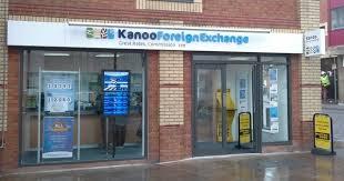 bureau de change kanoo cathedral lanes archives coventry bid