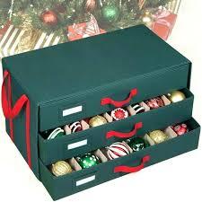 Target Christmas Storage Boxes Organization Ideas Artificial Tree