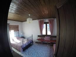 agios germanos locations de vacances et logements grèce
