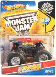Amazon.com: HOT WHEELS SPIDERMAN MONSTER JAM TRUCK TATTOO SERIES 1 ... Drawing Of Monster How To Draw A Cool Tattoo Sstep Truck Party Ideas At Birthday In A Box Tattoos Cars Trucks Motorcycles From Smilemakers To Step By Pop Culture Free Jam Temporary 2011 Monster Timeflys 56 1854816228 Tattoos72 Tattoos Per Package Fun Express Inc 1461042 Pineal Model 18 24g Skelton King Sg801 Brushed Ink Little Globalbabynz 64 Chevy Y Twister Tattoo Santa Tinta Studio Tj Facebook Truck Body Shop The Kids Got Monster