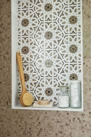 Rhinestone Bathroom Accessories Sets by 116 Best Bathroom U0026 Arabic Décor Images On Pinterest Moroccan