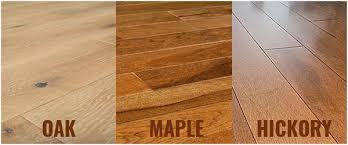 26dcb52bf4967f12fc33dc2fa13be16d Jpg For Fans Of Solid Hardwood Flooring Or Engineered Oak From Types