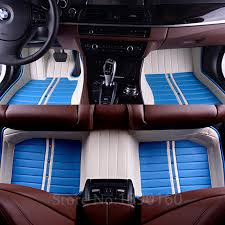 Black Auto Carpet by Online Get Cheap Black Auto Carpet Aliexpress Com Alibaba Group