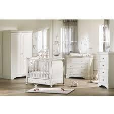 chambre bebe9 chambre elodie gris lit 70x140 commode armoire vente en ligne de