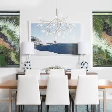 Contemporary House In Venice Beach IDesignArch Interior