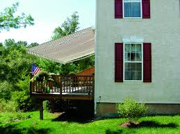 A. Hoffman Awning Co Baltimores Oldest Awning Companya Hoffman Company A Co Basement Awnings And Stairway Ideen Benefits Of Canopy Mit Ehrfrchtiges Contact Our Team Retractable Commercial Restaurant Awning Md Dc Va Pa
