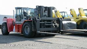 Tito.com // Kalmar DCE330RORO New 33 Ton RoRo Forklift - Www.tito ... Drexel Slt30ess Swingmast Side Loading Forklift Youtube Diesel Power Challenge 2016 Jake Patterson 1757 Used Cars Trucks And Suvs In Stock Tyler Tx Lp Fitting14 X 38 Flare 45 Deree Lift Trucks Parts Store Shelving 975 Industrial Pkwy W Hayward Ca Crown Competitors Revenue Employees Owler Company Servicing Maintenance Nissan 2017 Titan Xd Driving Dumping Apples Into Truck With The Tipper Pin By Eddie On F250 Superduty 4x4 Pinterest 4x4 Racking Storage Products