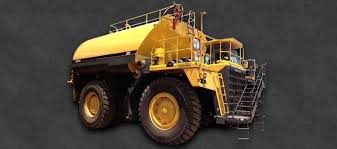 100 Types Of Construction Trucks Water Niece Equipment